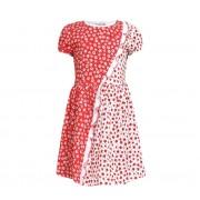 Платье дет. 09-07