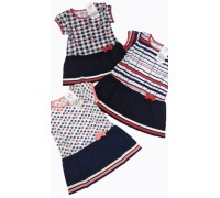 Платье дет. 5426