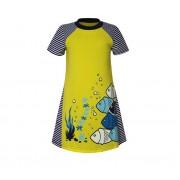 Платье 11-20