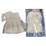 Платье (Сарафан + Болеро) ПТ-002