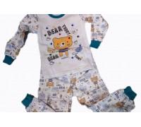 Пижама ASTANA 1-4 0034