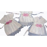 Платье Tofimix 704