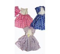 Платье АКЦИЯ АЯ-002