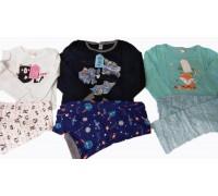 Пижама t-SOD TS-1035
