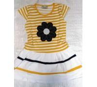 Платье (Турция) 1188